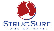 Struc Sure Home Warranty